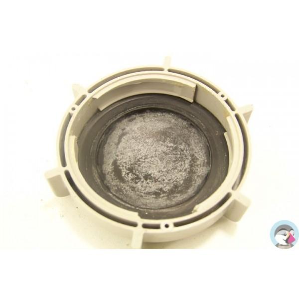 1529039008 arthur martin favorit40860 n 54 bouchon de bac a sel d 39 occasion pour lave vaisselle. Black Bedroom Furniture Sets. Home Design Ideas