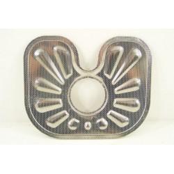 1528918004 ARTHUR MARTIN FAVORIT40860 n°70 filtre pour lave vaisselle