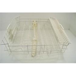 481245818303 WHIRLPOOL C22/WH n°27 panier supérieur pour lave vaisselle