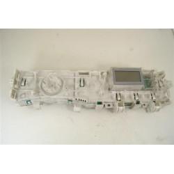52X6594 FAGOR FF-7114 n°184 Programmateur de lave linge