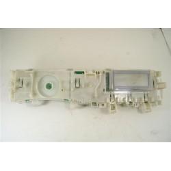 52X6603 BRANDT WFA1247F n°186 programmateur lave linge