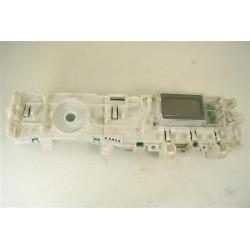 AS0017177 VEDETTE VLF6224 n°187 programmateur lave linge