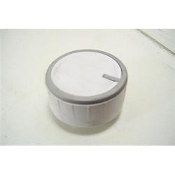 2976700200 BEKO DC7130 N°76 bouton de programmateur pour sèche linge