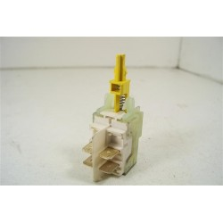 2964170100 BEKO FAR N°79 interrupteur pour sèche linge