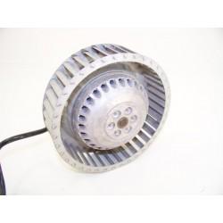 1258600004 FAURE n°3 Moto ventilateur pour sèche linge