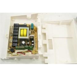 SELECLINE WQP12-9242C n°36 module pour lave vaisselle