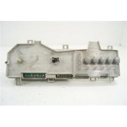 973913201701007 ARTHUR MARTIN AWT922AA n°133 programmateur de lave linge