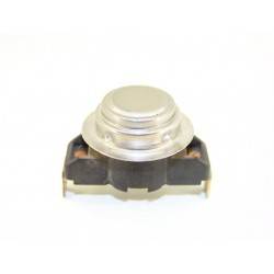 FAURE LSK 319 n°1 thermostat pour sèche linge