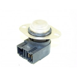 WHIRLPOOL LADEN n°3 thermostat pour sèche linge