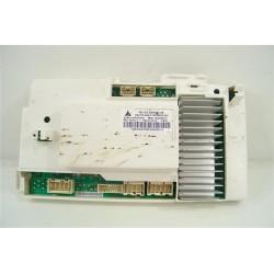 C00270699 ARISTON INDESIT AQ8F492UFR n°133 module de puissance pour lave linge
