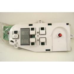 81453491 CANDY CTDF1307E N° 60 programmateur de lave linge