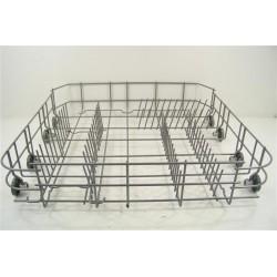 1170652000 ARTHUR MARTIN FSILENCE n°18 panier inférieur pour lave vaisselle