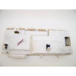 INDESIT WI10FR n°18 module de puissance pour lave linge