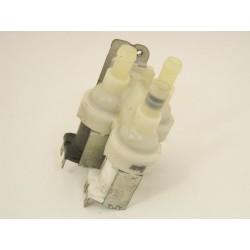 534010600 FAR LT4000E n°6 électrovanne 3 voies pour lave linge d'occasion