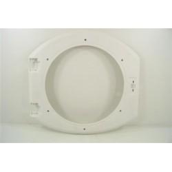 C00116553 ARISTON AML125FR n°64 cadre arrière de hublot pour lave linge