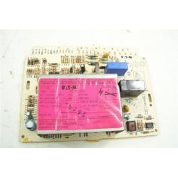 55X0384 THOMSON EXCEL900 N° 99 module de puissance pour lave linge