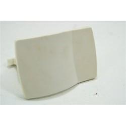 55X3780 VEDETTE TLA53 n°112 Poignée pour lave linge