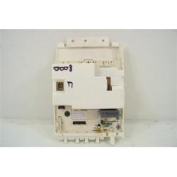 49003269 CANDY CIN100T n°82 module de puissance pour lave linge