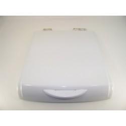 C00116873 INDESIT n°12 porte pour lave linge top