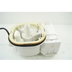 31X8353 BRANDT SAUTER VIP10BD n°12 fond de cuve pour lave vaisselle