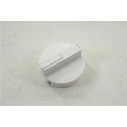 52X6512 BRANDT N°70 Bouton sélecteur essorage température lave linge