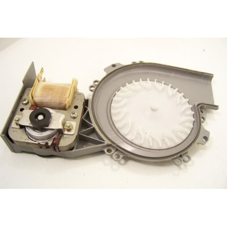 32X2030 BRANDT DFH525 n°15 ventilateur de séchage lave vaisselle