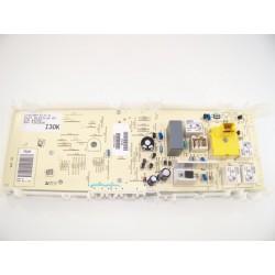 GORENJE WT52134 n°35 52X2836 Programmateur de lave linge