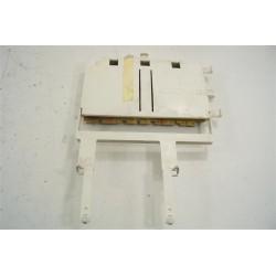 31X4946 THOMSON AQUA379I n°108 Module de puissance pour lave vaisselle