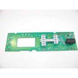 BEKO WM 5552T n°26 Programmateur de lave linge