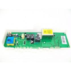 LINETECK LM 146 n°27 Programmateur de lave linge