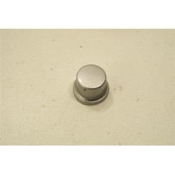 766411885 SMEG LSA614G n°56 Bouton platine commande pour lave vaisselle
