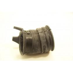 758972716 SMEG LSA614G n°94 durite moteur pour lave vaisselle