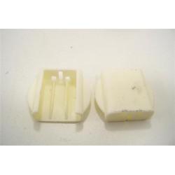 768610310 SMEG LSA614G n°16 butée de rail pour lave vaisselle