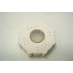 764852113 SMEG LSA614G n°56 Bouchon de bac a sel pour lave vaisselle