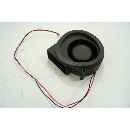 481221458564 whirlpool akm974 ne n 2 ventilateur de refroidissement pour plaque de induction. Black Bedroom Furniture Sets. Home Design Ideas