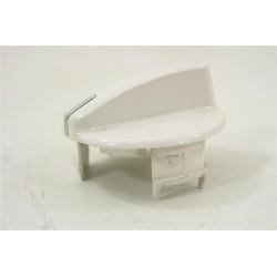 55X0624 BRANDT L81VA N°89 bouton de commande pour lave linge