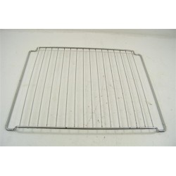 481245819334 WHIRLPOOL AKZ320WH n°24 grille pour four