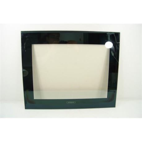 481245059594 whirlpool akz320wh n 8 vitre interieur pour porte de four. Black Bedroom Furniture Sets. Home Design Ideas