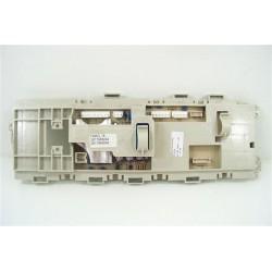 67108 SABA LL6F61 N°62 module de puissance pour lave linge