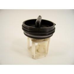 35667 SAMSUNG B1445S n°42 filtre de vidange pour lave linge
