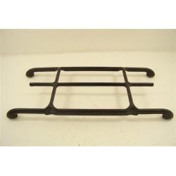C00097665 SCHOLTES n°54 grille fonte pour plaque de cuisson gaz