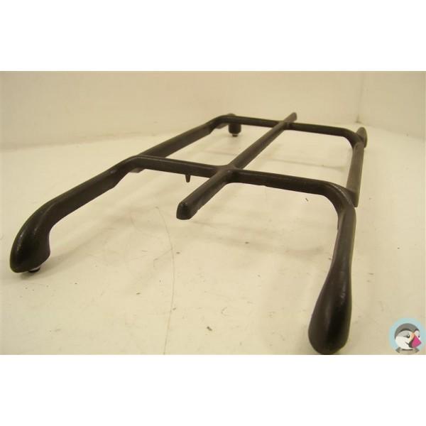 c00097665 scholtes n 54 grille fonte pour plaque de cuisson gaz. Black Bedroom Furniture Sets. Home Design Ideas