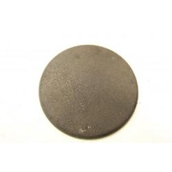 C00064919 SCHOLTES TF66S n°57 Chapeau de bruleur semi-rapide plaque de cuisson gaz
