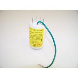 SAMSUNG B1445S n°14 0.47µF 15A Antiparasite lave linge