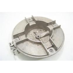C00053254 SCHOLTES TF66S n°61 coupe bruleur triple pour plaque de cuisson gaz