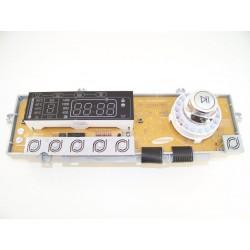 SAMSUNG B1445S n°29 Programmateur de lave linge