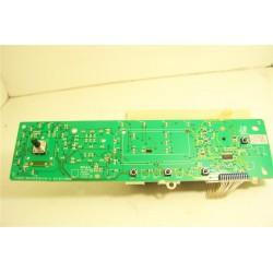 57X3190 BRANDT EFE8310F N°51 programmateur pour sèche linge