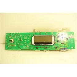 57X3174 BRANDT VAP9831F N°49 programmateur pour sèche linge