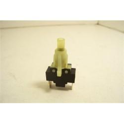 57X2450 BRANDT VEDETTE n°81 interrupteur marche arrêt pour sèche linge