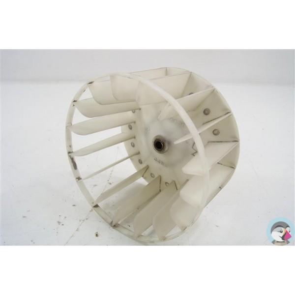 aya asl166w n 43 turbine d 39 occasion pour s che linge. Black Bedroom Furniture Sets. Home Design Ideas
